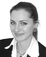 Зайцева Екатерина Владимировна