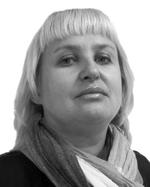 Хмелькова Наталья Владимировна