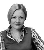 Сурина Анастасия Валерьевна