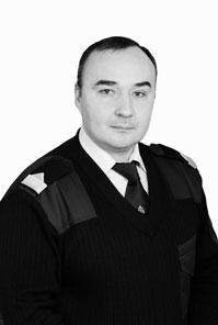 Забненков Василий Сергеевич