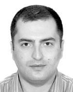 Захаров Василий Леонидович