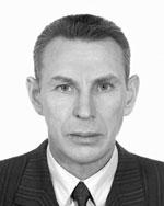 Фасхиев Хакимзян Амирович
