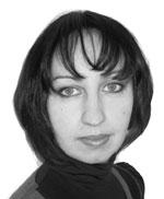 Миронова Любовь Владимировна