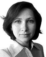 Максимова Татьяна Михайловна
