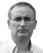 Катсавонис Стефанос