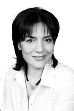 Овумян Мария Норайровна