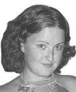 Петренко Екатерина Анатольевна