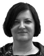 Зыкова Марина Андреевна