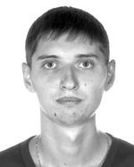 Гудков Александр Александрович
