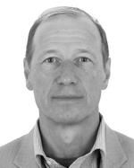 Мицкевич Андрей Алексеевич