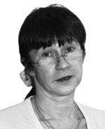 Валуева Екатерина Анатольевна