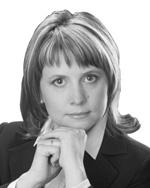 Мазунина Оксана Анатольевна