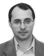 Садриев Руслан Дуферович