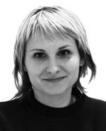 Поздняковская Юлия Эдуардовна