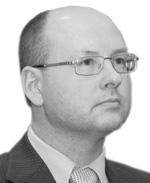 Ефремов Александр Валерьевич