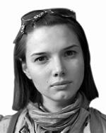 Орлова Елена Андреевна