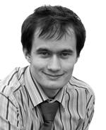 Губанов Никита Олегович