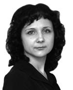 Напалкова Анастасия Алексеевна