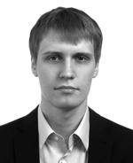 Василюк Александр Александрович