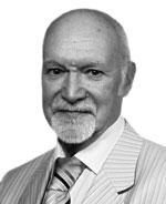 Панченко Владимир Иванович
