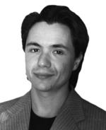 Багратиони Константин Амиранович