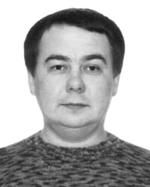 Габдуллин Ленар Вакифович