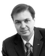 Лапин Сергей Александрович