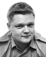 Шипицов Антон Романович