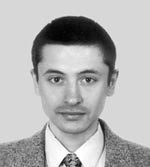 Ораев Драгослав