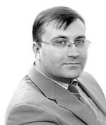 Селихов Дмитрий Александрович