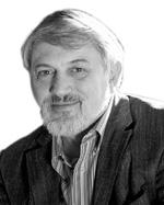 Газарян Арташес Егишевич