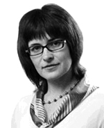 Ерак Ольга Алексеевна