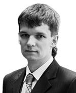 Веселов Андрей Иванович