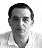 Хахмович Александр Исаакович