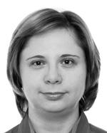 Черняева Софья Вячеславовна