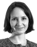 Южакова Илона Юрьевна