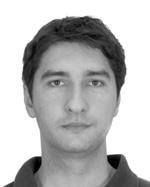Сорокин Михаил Анатольевич