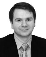 Афанасиади Козмас Георгиевич