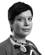 Бодрова Ольга Артуровна
