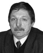 Смирнов Владимир Владимирович