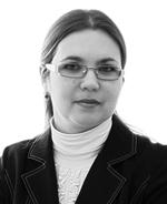 Габудина Алена Алексеевна