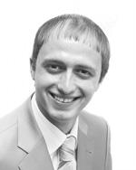Филатов Павел Сергеевич