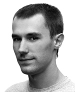 Бормотов Иван Сергеевич