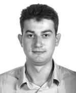 Ковтунов Андрей Федорович