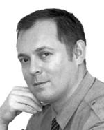 Восканян Андрей Павлович