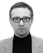 Епишин Николай Борисович