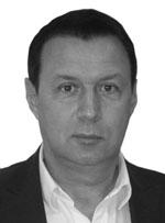 Воловиков Борис Петрович