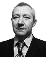 Якушев Иван Иванович