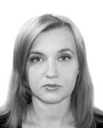 Оргина Елена Васильевна