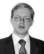 Юрлов Сергей Владимирович